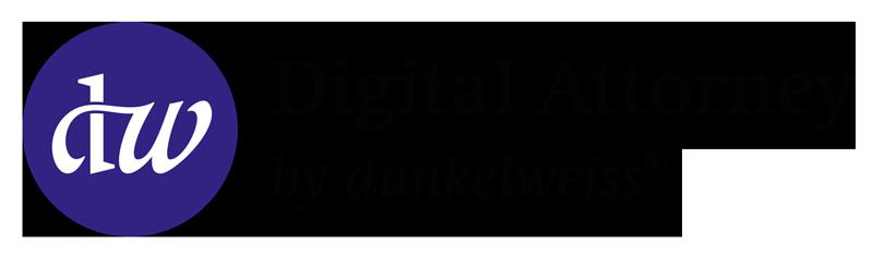Digital Attorney